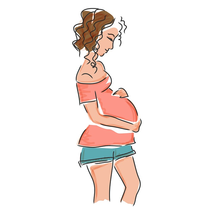pregnancy-2700659_960_720.jpg