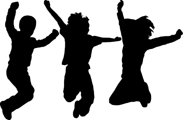 silhouette-3095150_640.png