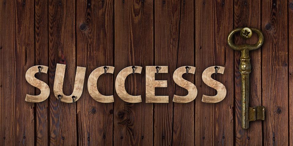 success-3195027_960_720.jpg