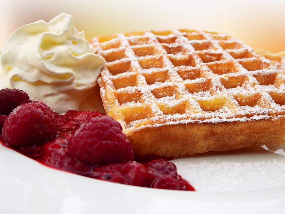 waffles-1747973_960_720.jpg
