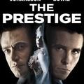 A tökéletes trükk - The Prestige