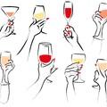 Létezik női bor?