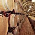 Designer bor: a döntés a borkedvelők kezében