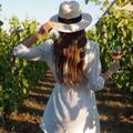 Mi a közös a nőkben és a borban?