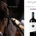 Kóstoljon díjnyertes bort a Jammertal csütörtök keretében!