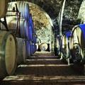 Designer borok: a precedensteremtő Jammertal Borbirtok