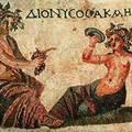Dióhéjban az ókori görögök borfogyasztásáról
