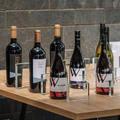 A designer bor a vásárlóról szól