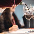 Üzlet és bor: mit jelent a Cassiopeia Merlot 2015 luxemburgi világelsősége?