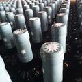 Cassiopeia Merlot 2015 világbajnok bor - előjegyzési lehetőség