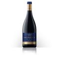 A Jammertal Borbirtok új különleges bora: Ars Poetica Pinot Noir 2017