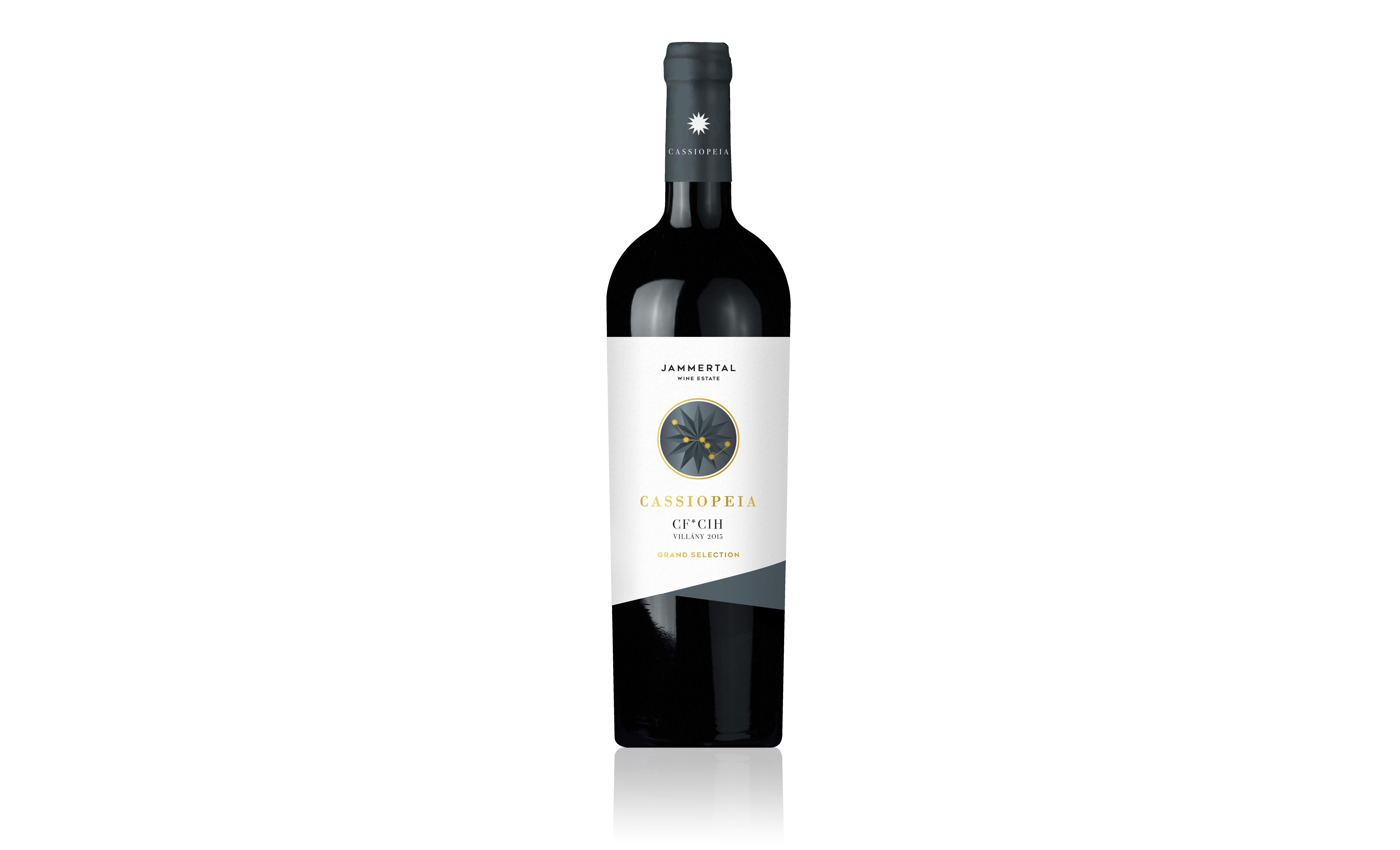 feminalise_world_wine_competition.jpg