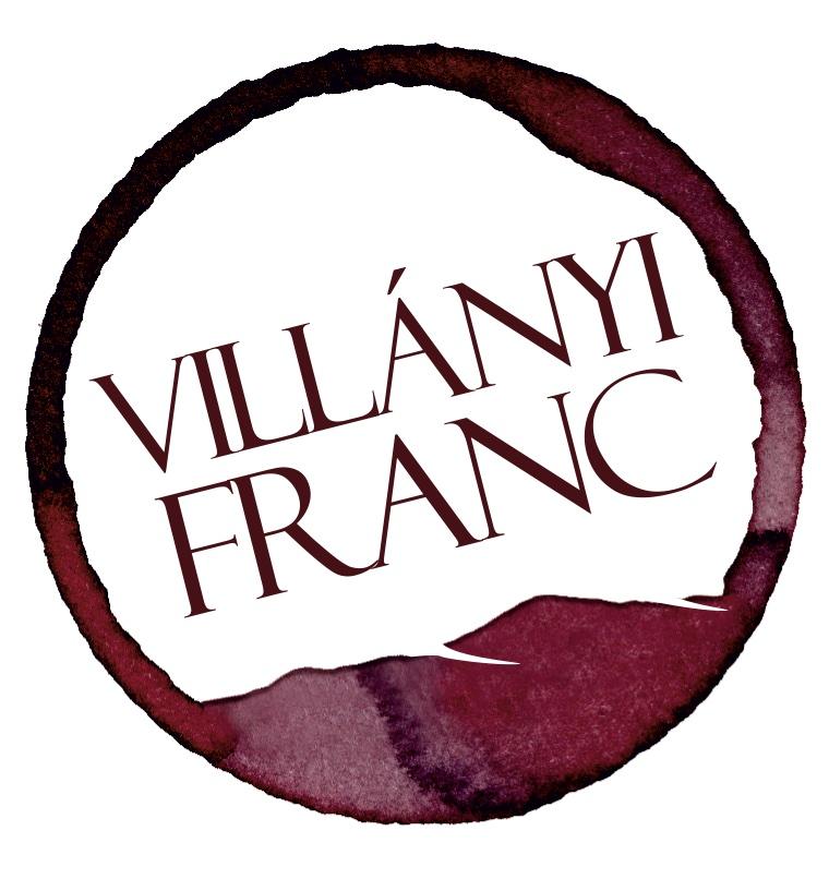 villanyi_franc_logo.jpg