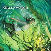 >>DOCX>> Greenwitch (The Dark Is Rising Book 3). Senderos Learn Nunca Email Holliday Square Colegio