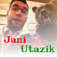 Jani Utazik