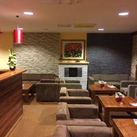 WellnessTeszt: Szépia Bio & Art Hotel, Zsámbék