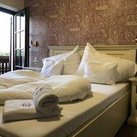 Megvan az új kedvenc balatonfüredi hoteled!