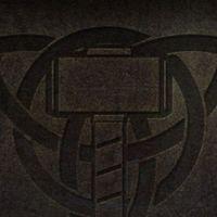 Jani sportol: Thor Gym