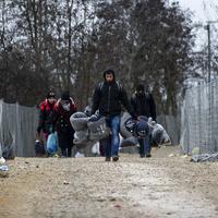 Útmutatót kaptak az önkormányzatok a Brüsszel elleni harchoz