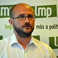 Az LMP új finanszírozási struktúrát javasol az önkormányzatoknak
