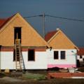 Az önkormányzatok szabályozhatják a jövőben, milyen házat építhetünk