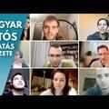 Őszintén a magyar fotós oktatásról
