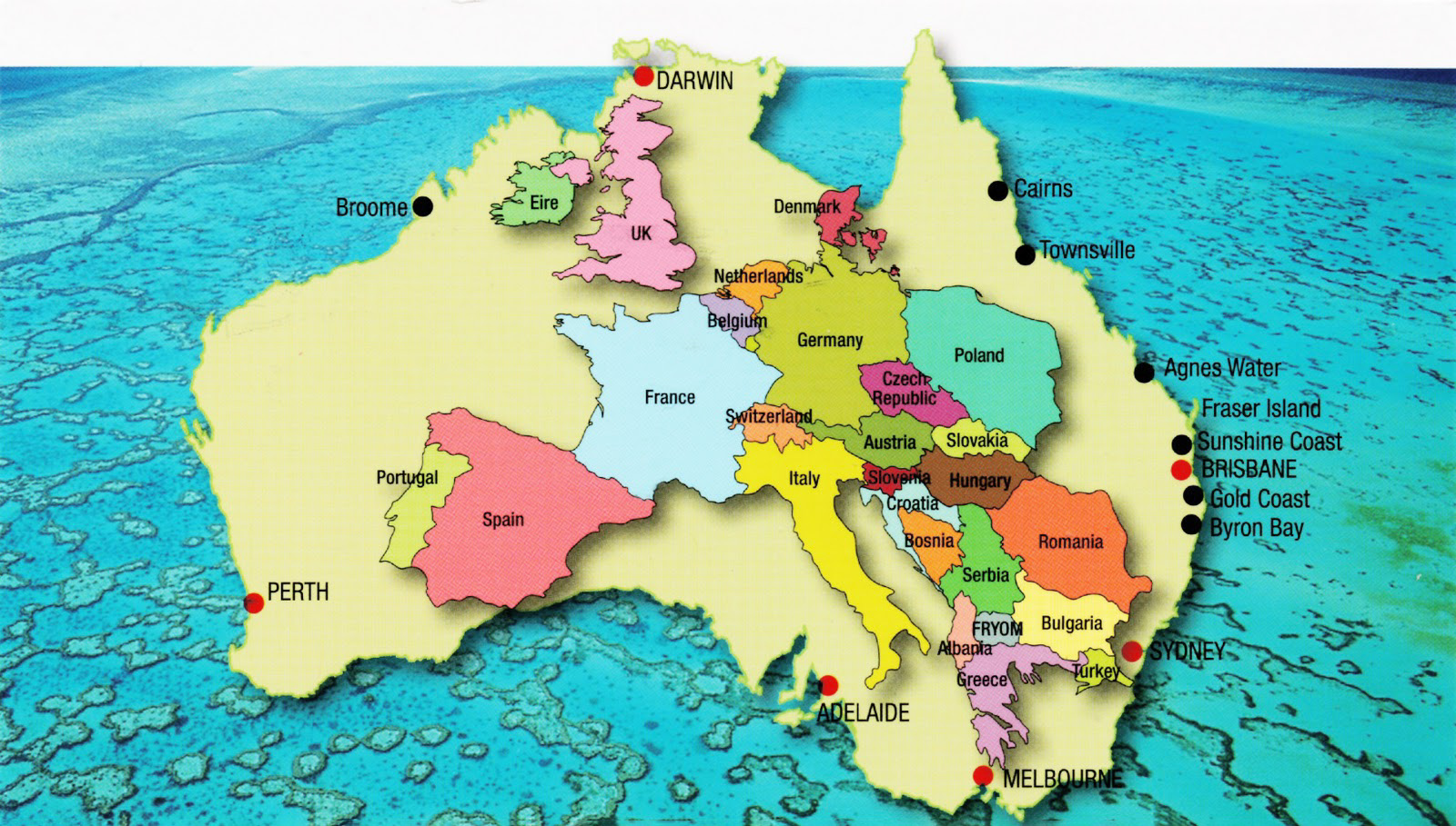 australia-and-europe-area-comparison.jpg