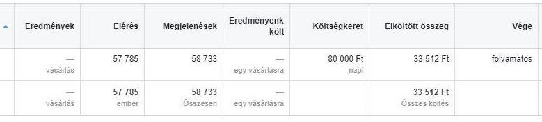 lista_index.jpg