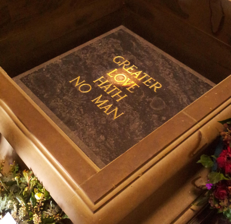 sanctuarystoneshrine-of-remembrance1_222.jpg