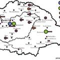 A magyar felsőoktatás 1900-tól 1945-ig