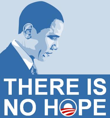 no-hope.png