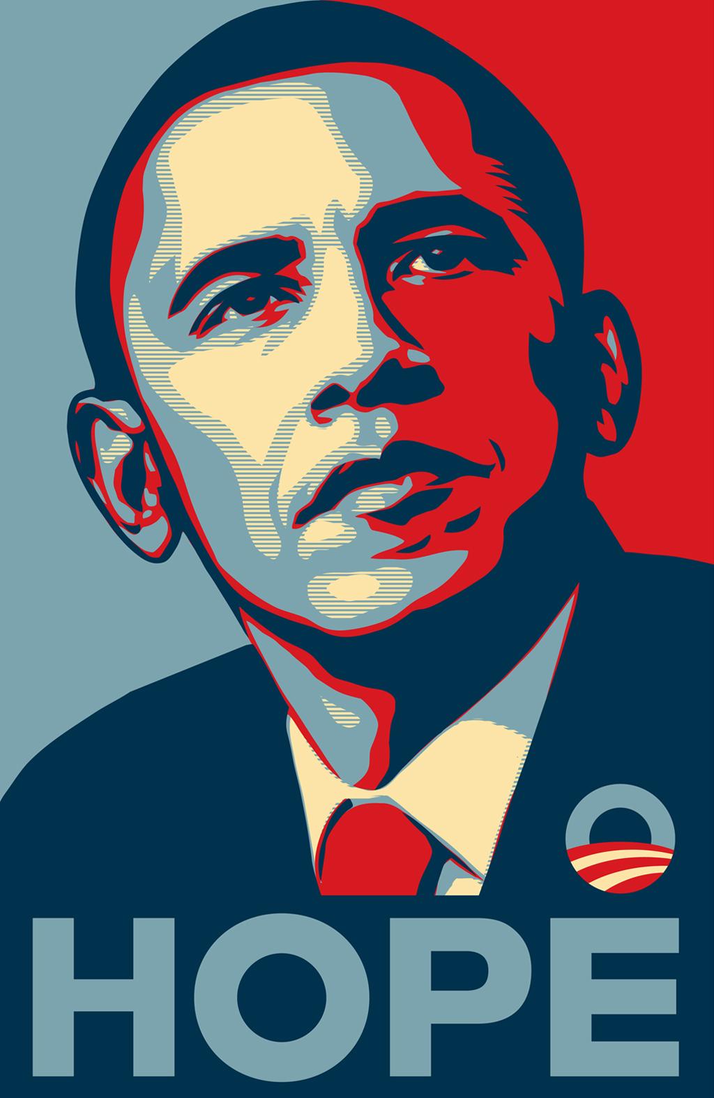 obey-giant-22-obama-hope.jpg