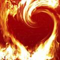 Dsida Jenő: Szökött hang: hol a tűz?