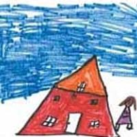 Schein Gábor: Ha rajzolnék