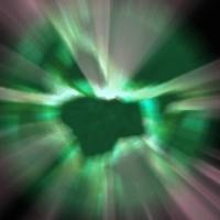 Puszta Sándor: Bennünk fénylő csillag