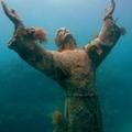 Ady Endre: Adjon Isten mindenkinek