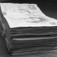 Fodor Ákos: Egy ajándék elhárítása