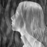 B. Radó Lili: Amatőrfelvétel