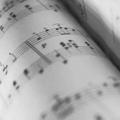 Nagy László: Himnusz minden időben