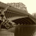 Guillaume Apollinaire: A Mirabeau-híd