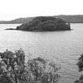 William Butler Yeats: The Lake Isle of Innisfree