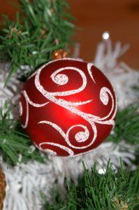 Dsida Jenő  Itt van a szép karácsony - janedoe kedvencei 8869d879c1