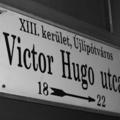 Hatósági akció a magyar torrentoldalak ellen?