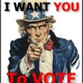 Bigyóblogos szavazósdi