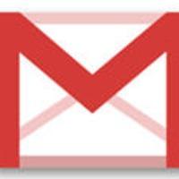 Új Gmail felület: hamarosan 37 nyelven