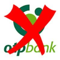 Így ne válts bankot: