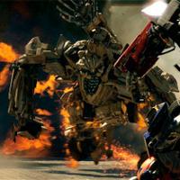 Transformers - ahol a 12-es karika mást jelent