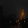 Dögmeleg, vihar, szerver, egyebek...