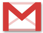 Gmail logó