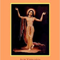 A madhyam bhakta éneklése